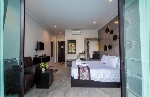 фотографии Aonang Viva Resort изображение №8