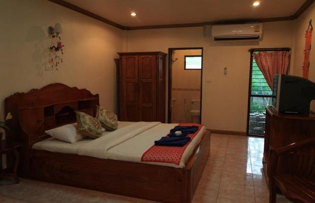 фотографии Chaya Resort изображение №32