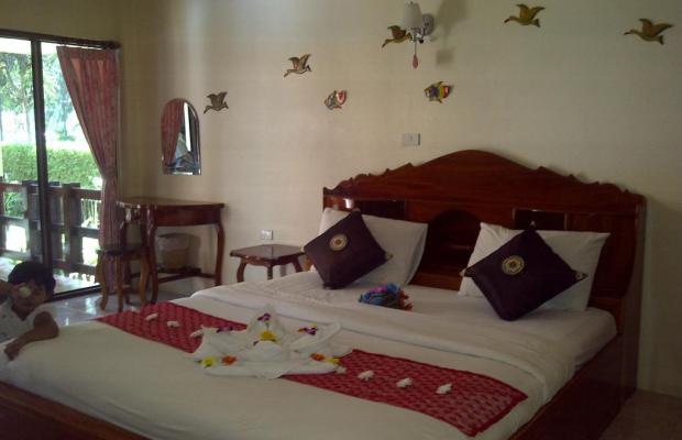 фотографии Chaya Resort изображение №4