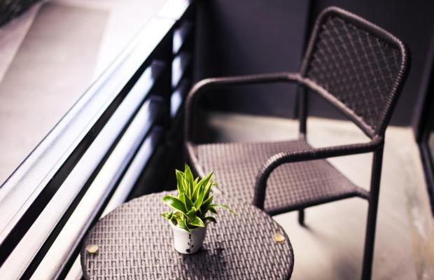 фотографии отеля Aspira Samui (ex. Citin Urbana Samui by Compass Hospitality) изображение №31