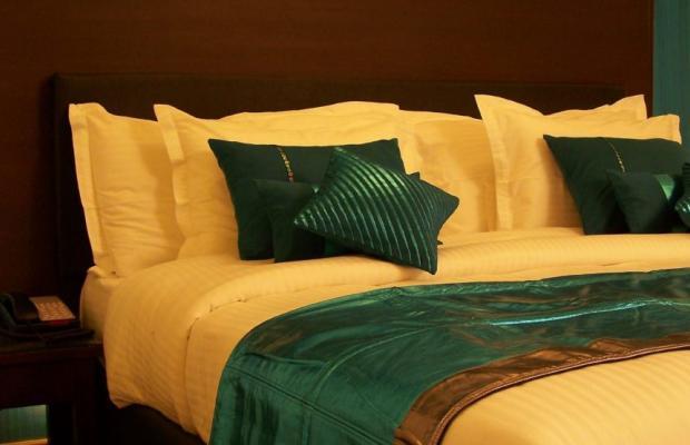 фото отеля BB Palace изображение №13