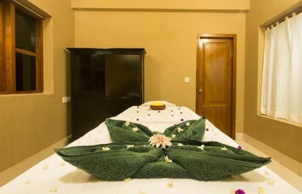 фото отеля Cardamom County изображение №13