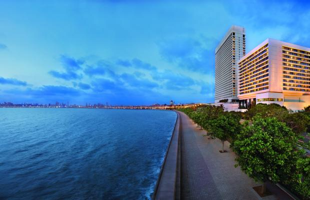 фото отеля Trident Nariman Point изображение №1
