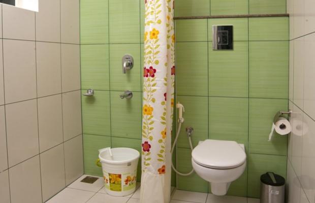 фотографии отеля Vasudevam изображение №11