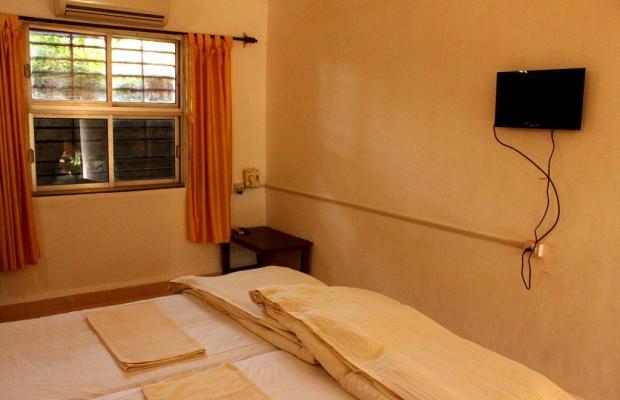 фотографии Poonam Village Resort изображение №4