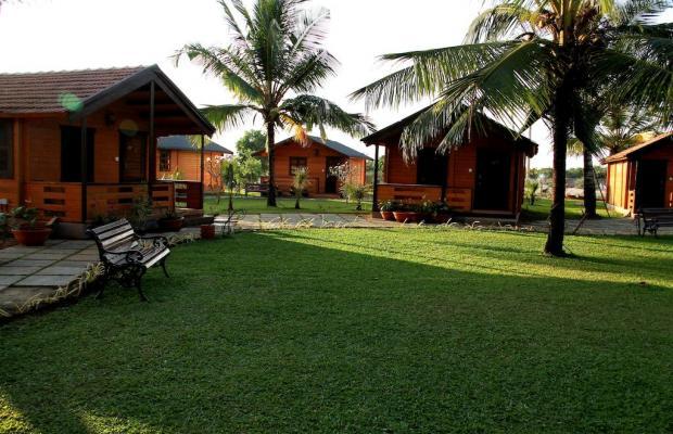фото отеля The Fern Beira Mar Resort изображение №13