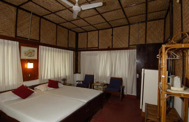 фото отеля Lakshadweep Bangaram Island изображение №9