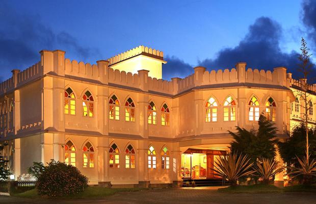 фотографии Fort Munnar изображение №20
