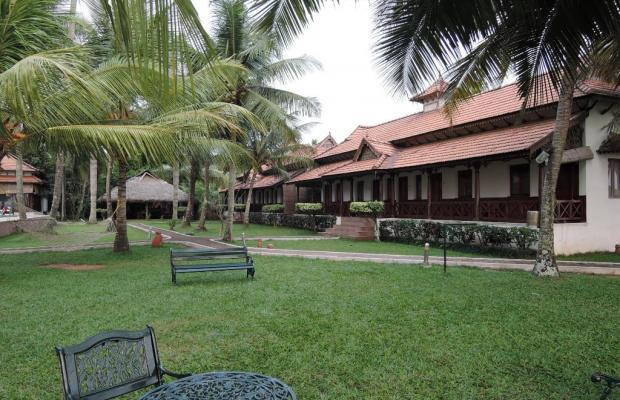фото Cocobay Resort изображение №18