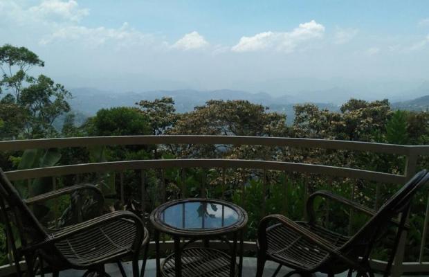 фото отеля Deshadan Mountain Resort изображение №25