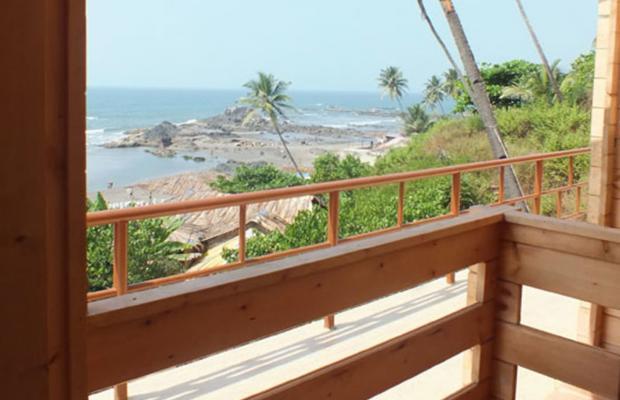 фотографии отеля Alcove Resorts изображение №39