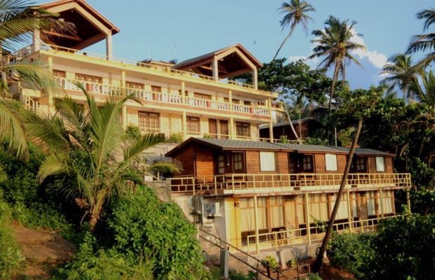 фотографии Alcove Resorts изображение №28