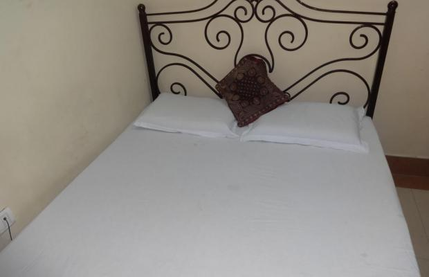 фотографии Bless Inn Hotel изображение №16