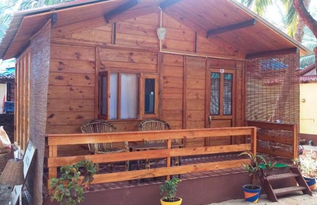 фото Agonda Holiday Home изображение №10