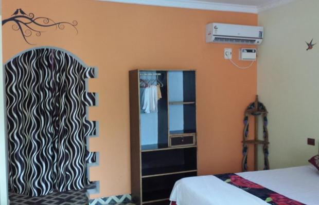 фото отеля Agonda Holiday Home изображение №9