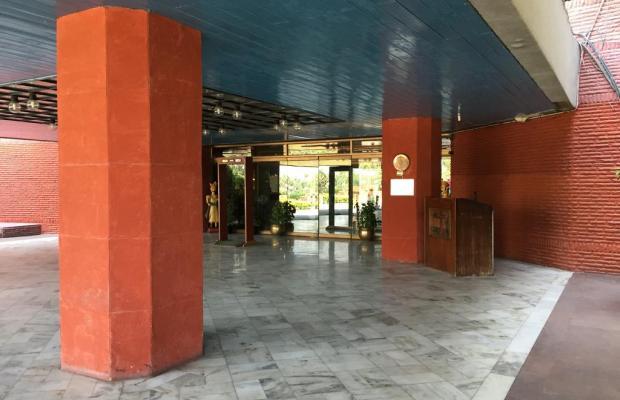 фотографии Centaur Hotel IGI Airport  изображение №36
