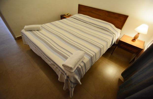 фотографии отеля Aldeia Santa Rita изображение №15