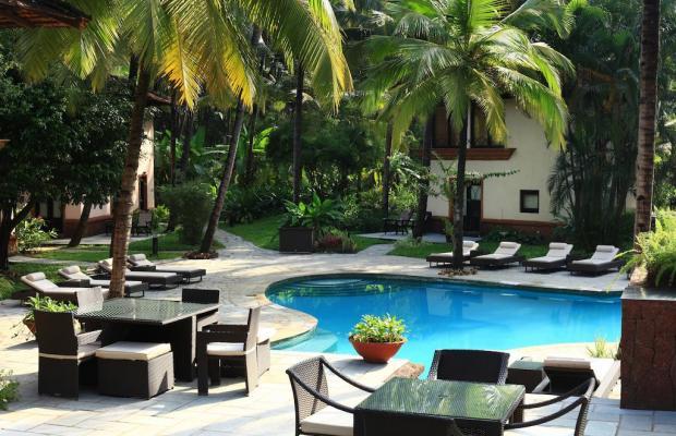 фото отеля Coconut Creek Resort изображение №17