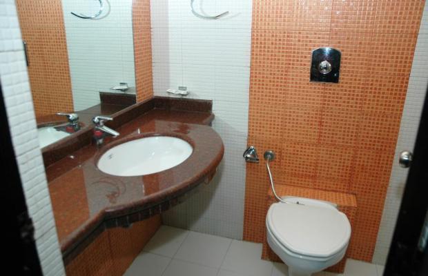 фотографии отеля Casa De Baga изображение №19