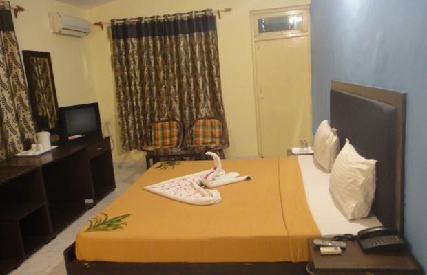 фотографии отеля Royal Mirage Beach Resort (ex. Sun Shine Park Resort) изображение №3