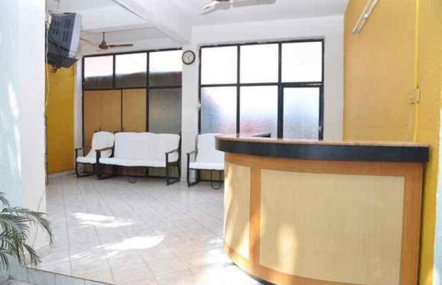 фото Goan Holiday Resort изображение №2