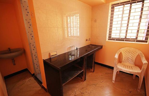 фото отеля God's Gift Guesthouse (Arambol) изображение №29