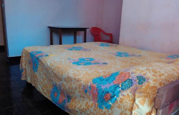 фотографии отеля God's Gift Guesthouse (Arambol) изображение №15
