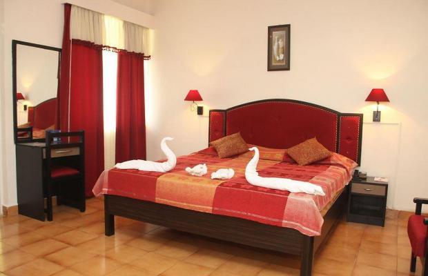 фото Alor Grande Holiday Resort изображение №10