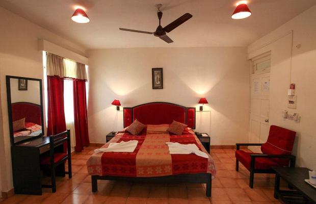 фотографии Alor Grande Holiday Resort изображение №8