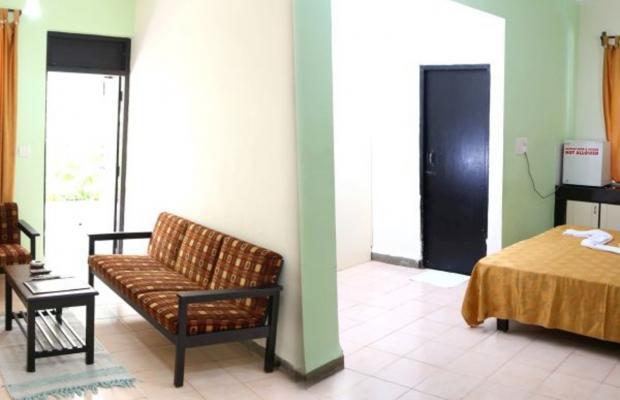 фото отеля Alor Holiday Resort изображение №13