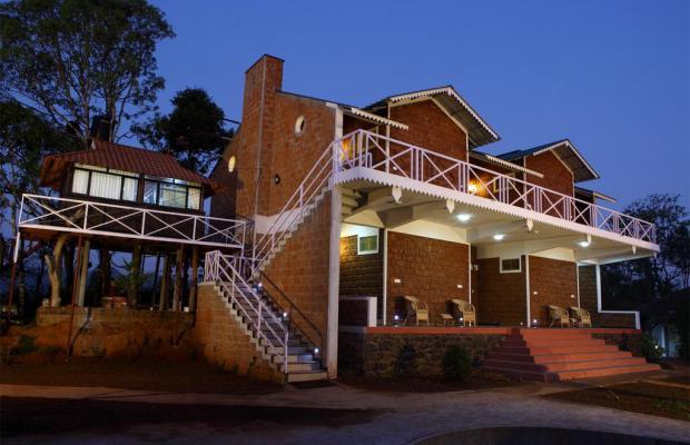 фото отеля Eletaria Resort изображение №25