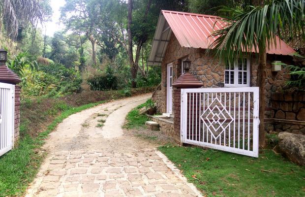 фотографии Eletaria Resort изображение №12