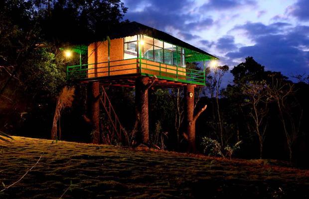 фото Eletaria Resort изображение №6
