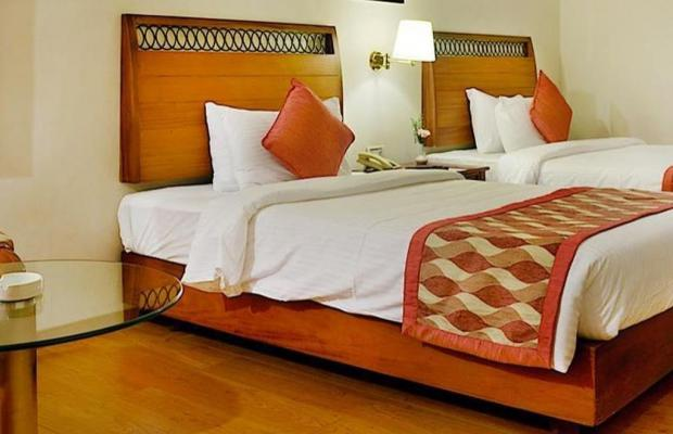 фото отеля The Avenue Regent изображение №9