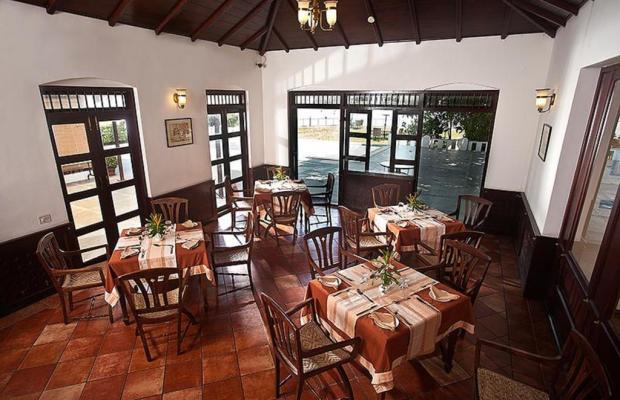 фото отеля Heritage Methanam изображение №21