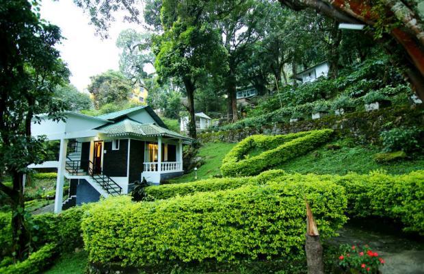 фотографии отеля Great Escapes Resort изображение №27