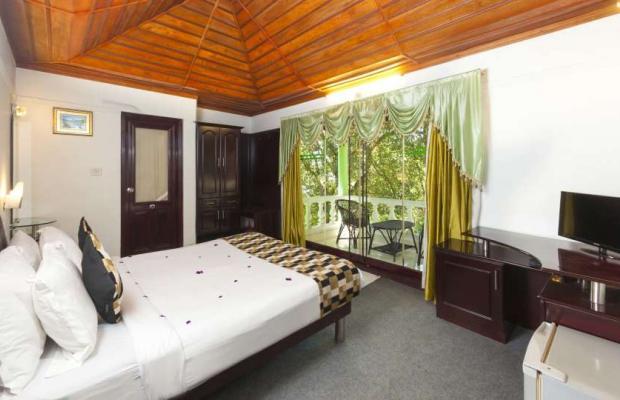 фото отеля Great Escapes Resort изображение №25