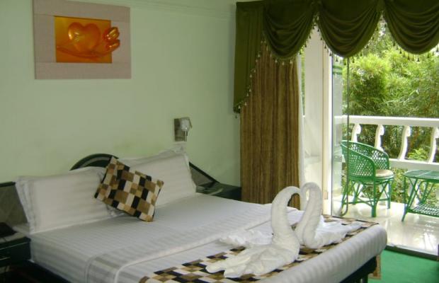 фотографии Great Escapes Resort изображение №4