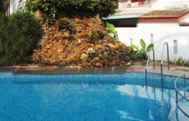 фото Tiara Camelot Resort изображение №2
