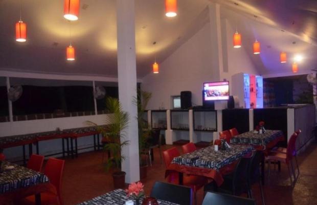 фото The Long Bay Hotel изображение №10