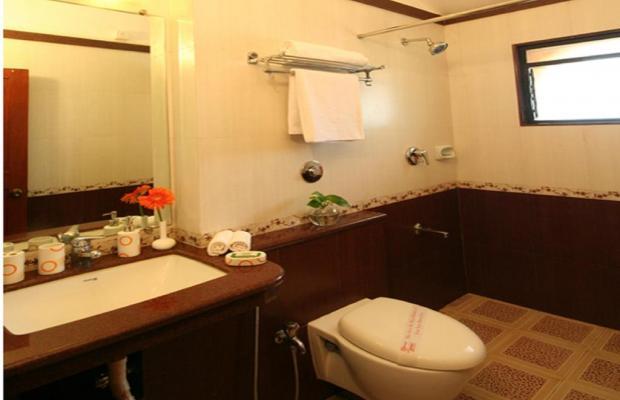 фото отеля Lambana Resort изображение №17