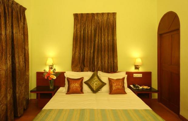 фото Lambana Resort изображение №6