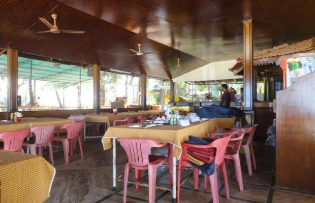 фотографии Furtado's Beach House изображение №4