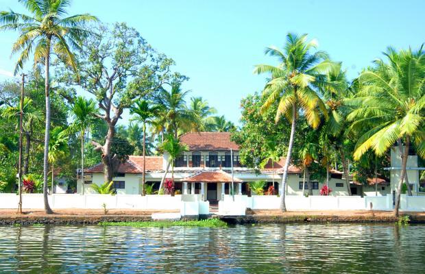 фото отеля Akkarakalam Memoirs изображение №1