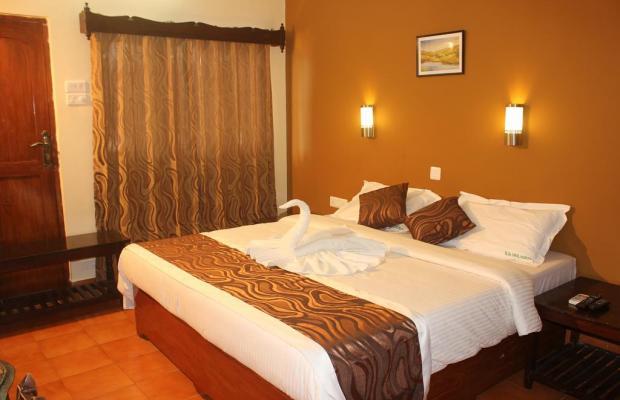 фотографии отеля BR Holiday Resort (ex. Varma Beach Resort) изображение №3