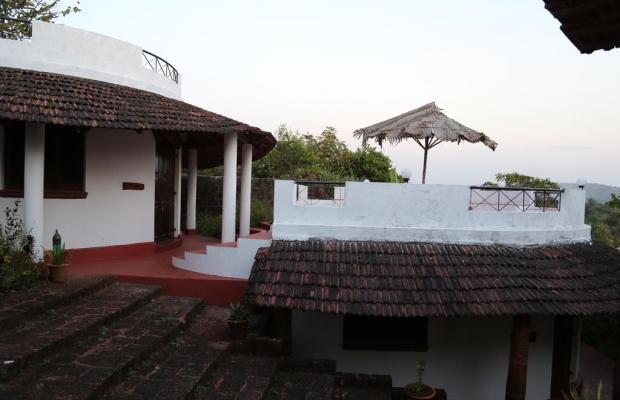 фото отеля Jivana Plantation (ex. Yab Yum @ Jivana Plantation) изображение №5