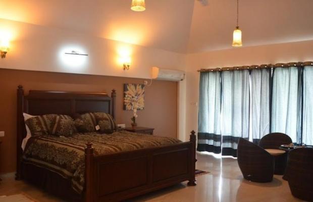 фотографии отеля Safira River Front Resort изображение №23