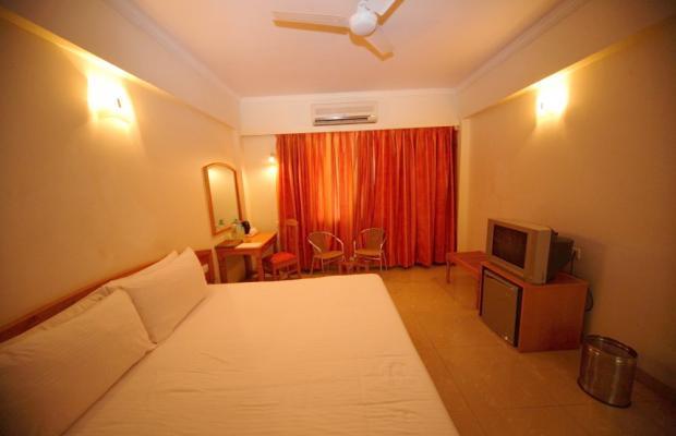 фото отеля Mapple Viva Goa изображение №5