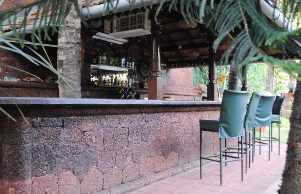 фото Casa Severina изображение №18