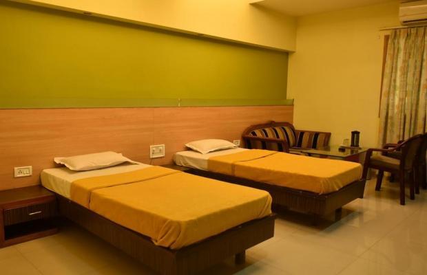 фото отеля Hotel Poonam изображение №9